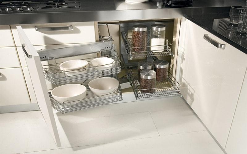 Лучшие посудомоечные машины Электролюкс