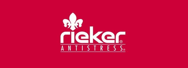 Rieker - обувь для женщин обзор, отзывы