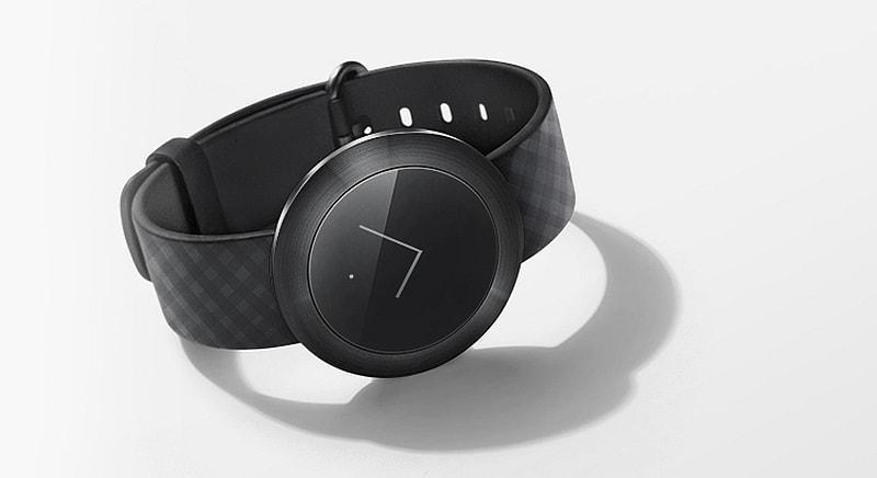 Smart Watch Huawei Honor Band - обзор, сравнение, цена, отзывы