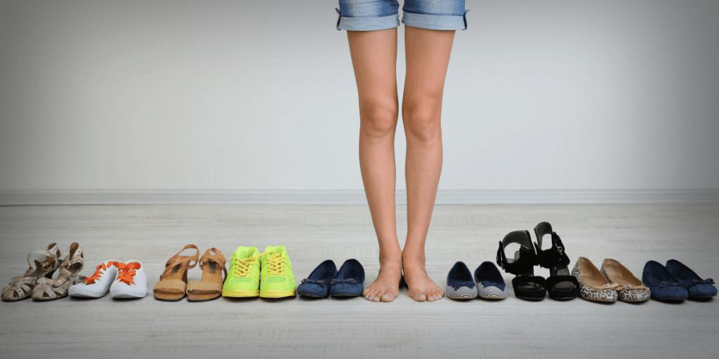Рейтинг лучших производителей мужской и женской обуви