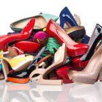 Лучшие бренды обуви 2021 года - Рейтинг ТОП-8