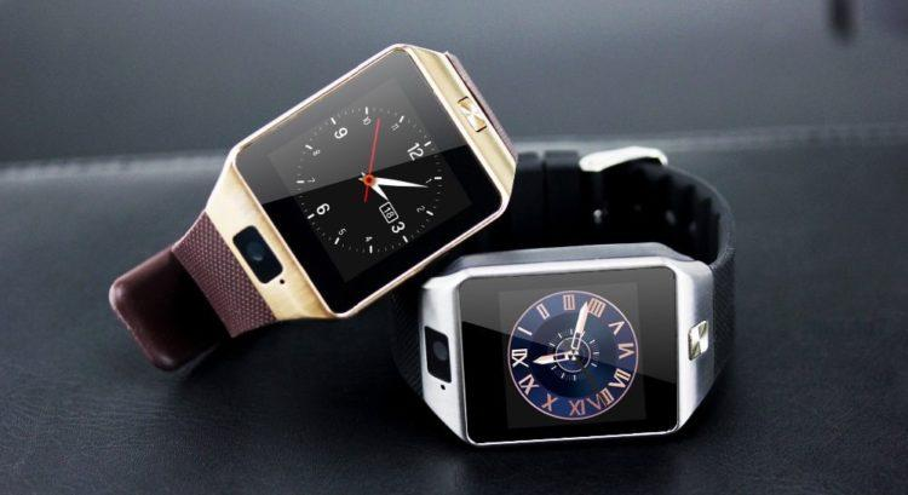 Умные часы SMART WATCH DZ09 - обзор, сравнение, цена, отзывы