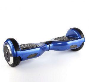 Smart Balance Wheel 6.5 - обзор, отзывы, сравнение, цена, фото