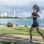 Лучшие фитнес-трекеры с пульсометром — Рейтинг 2017