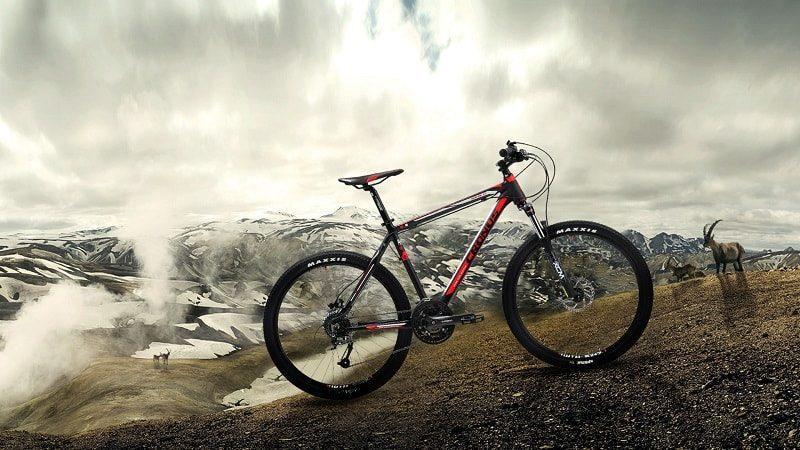 Лучшие велосипеды. Как выбрать велик?