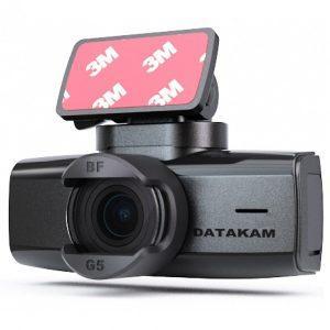 DATAKAM G5-CITY Pro-BF - обзор