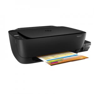 HP DeskJet GT 5810 - обзор, сравнение, цена, отзывы