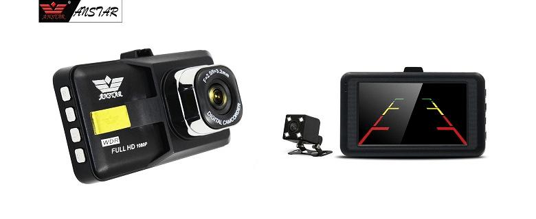 anstar 3 car dvr camera - обзор, алиэкспресс, купить