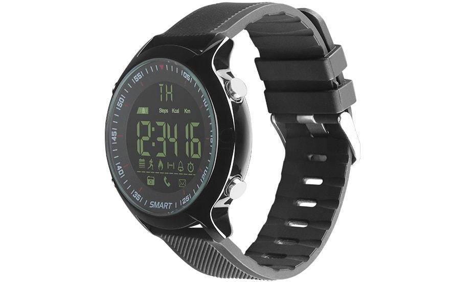 colmi smart watch ip68 - купить, обзор, цена, отзывы