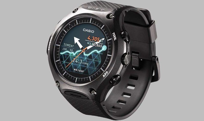 Лучшие умные часы с алиэкспресс