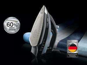 Braun TS745A - обзор, отзывы, сравнение, цена, фото