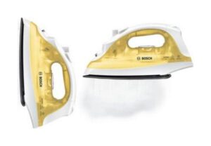 Bosch TDA 2325 - обзор, сравнение, цена, отзывы, фото