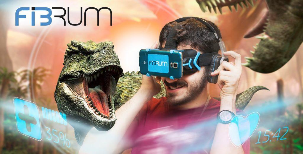 Fibrum Pro - обзор, сравнение, цена, отзывы