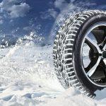 Лучшие зимние шины по отзывам пользователей — Рейтинг 2017