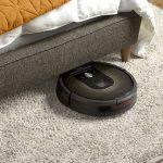 Лучшие роботы-пылесосы для дома - Рейтинг 2021 года