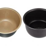 Тефлон или керамика: какое покрытие мультиварки лучше?