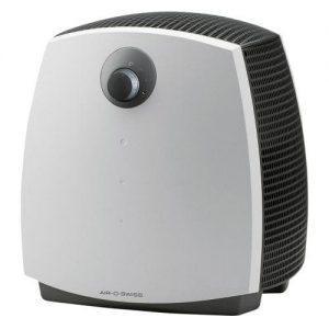 Boneco W2055A - отзывы, сравнение, цена, фото
