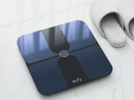 Выбираем напольные весы для квартиры - Рейтинг лучших моделей 2018 года по отзывам покупателей
