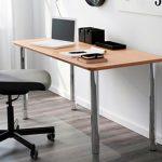 Лучшие кресла для компьютера по отзывам покупателей - Рейтинг 2018