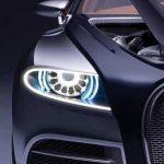 Лучшие лампы H4 для автомобиля — Рейтинг 2018 года
