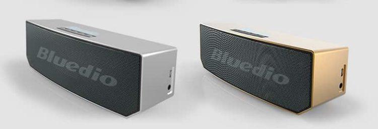 Bluedio BS-5 - рейтинг, обзор, цена, отзывы, купить, алиэкспресс