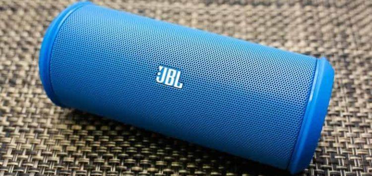 JBL FLIP 2 - рейтинг, обзор, цена, отзывы, купить, алиэкспресс