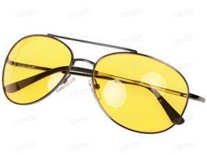 SP Glasses AD009 Comfort - рейтинг, цена, отзывы, обзор