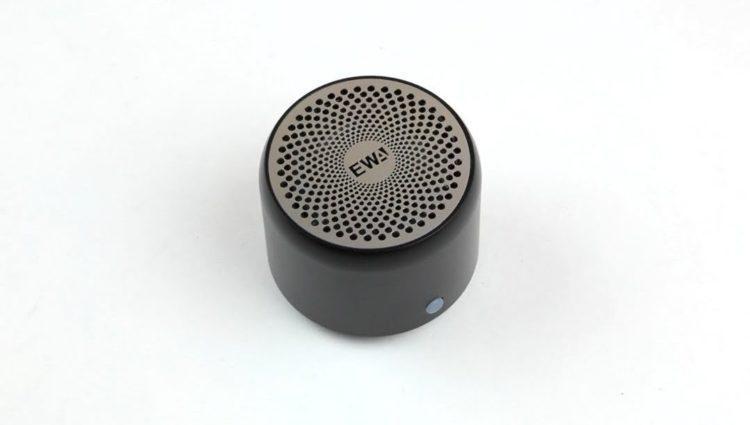 EWA A106Pro - рейтинг, обзор, цена, отзывы, купить, алиэкспресс