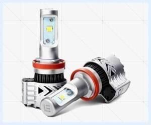 Рейтинг лучших ламп H4 - ТОП-15 моделей 2018 года