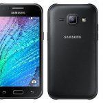 ТОП 5 причин ЗА и ПРОТИВ покупки Samsung Galaxy J1