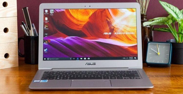 ASUS Zenbook UX330UA - рейтинг, цена, отзывы, фото, лучшие