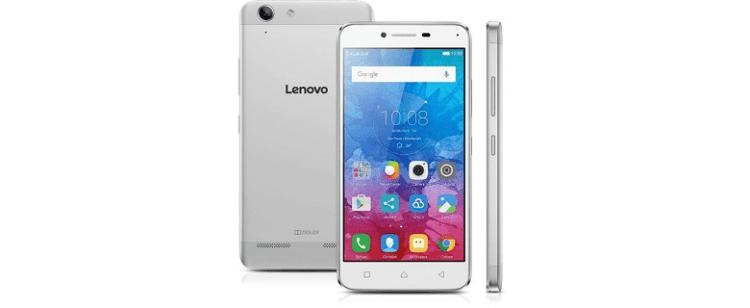 Lenovo Vibe K5 - отзывы, фото, рейтинг, цена, обзор
