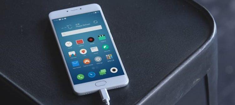 Meizu M3 Note 16GB - отзывы, рейтинг, цена, фото
