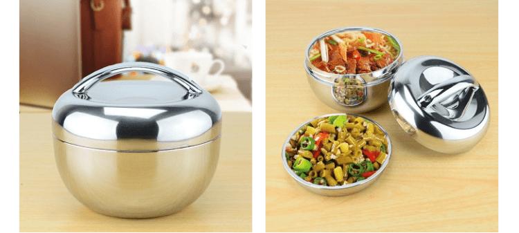 SANQIA - термос для еды, алиэкспресс, цена, купить