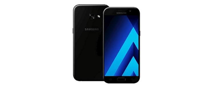 Samsung Galaxy A5 - обзор, отзывы, фото, цена, видео, характеристики