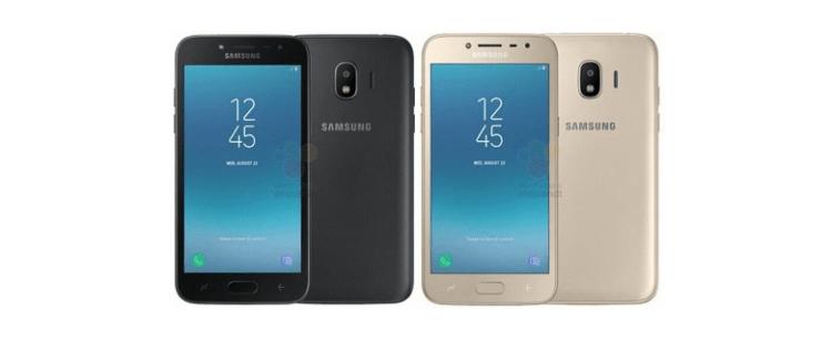 Samsung Galaxy J2 - цена, отзывы, рейтинг, фото, видео