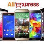 10 лучших недорогих смартфонов с АлиЭкспресс до 5000 рублей