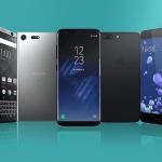 10 лучших смартфонов до 10 000 рублей
