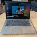 ТОП 5 причин ЗА и ПРОТИВ покупки Lenovo Ideapad 320s (15 дюймов)