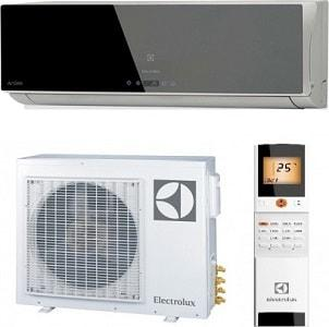 Elecrtolux EACS-07HG/N3
