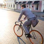 Как выбрать велосипед - Рейтинг лучших моделей 2017-2018 года