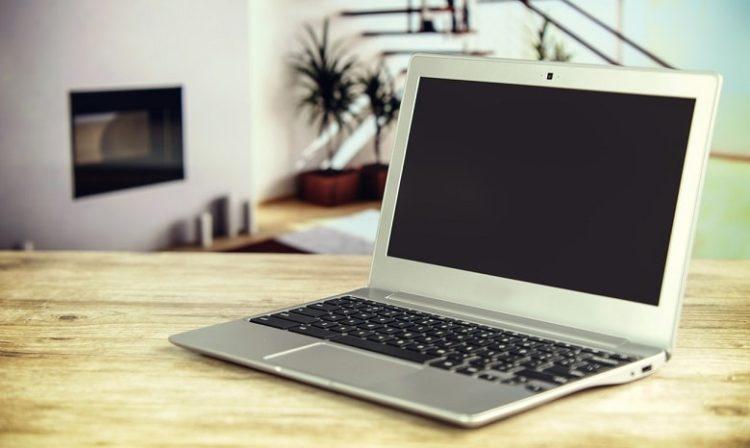 Как выбрать ноутбук - Рейтинг лучших лэптопов 2018 года