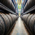 Выбираем летние шины для авто — ТОП-10 лучших моделей
