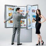 Как выбрать хороший холодильник для дома? Советы специалистов