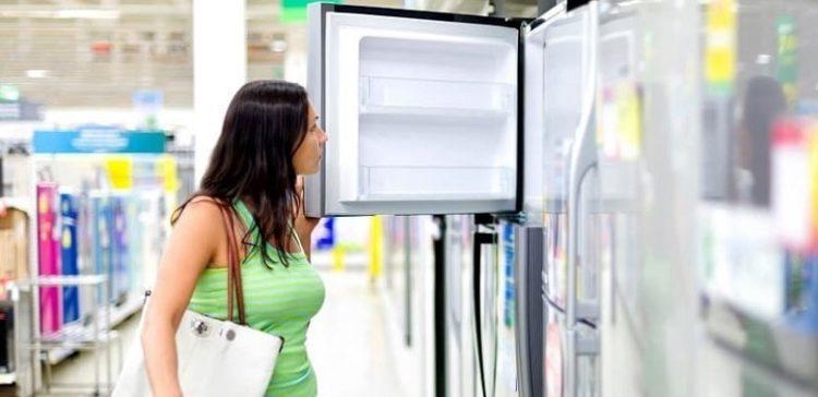 Лучшие холодильники по отзывам специалистов