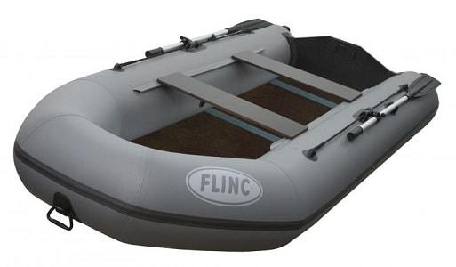 FLINC FT320L