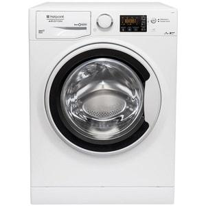 Hotpoint-Ariston RST 703 DW