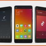 10 лучших смартфонов Xiaomi 2018-2019 года