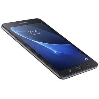 Galaxy Tab A 10.1 SM-T580 16Gb