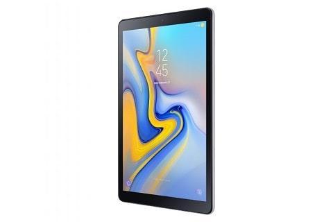 Galaxy Tab A 10.5 SM-T595 32Gb